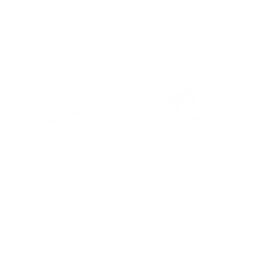Scout Camp Ransberg
