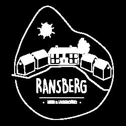 Ransberg